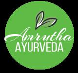 Amrutha Ayurveda